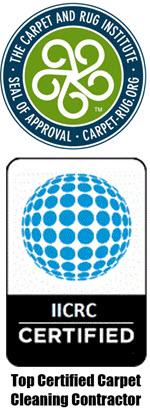 Professional Carpet Cleaners Fredericksburg VA